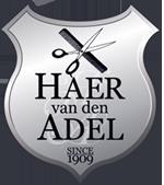 haervdadel_logo-150px